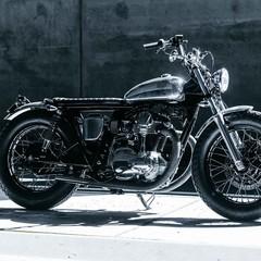 Foto 50 de 99 de la galería kawasaki-w800-deus-ex-machina en Motorpasion Moto