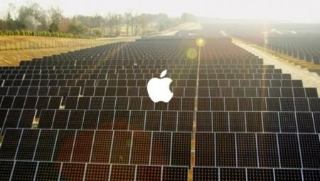 Apple ya acepta cualquier producto suyo para reciclar en sus tiendas