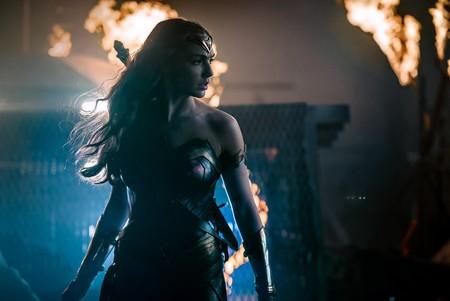 'Wonder Woman', nuevo tráiler de la primera película sobre la superheroína de DC