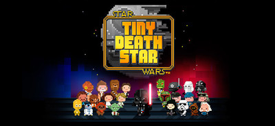 Star Wars Tiny Death Star para Windows 8 y Windows Phone 8