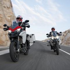 Foto 54 de 68 de la galería ducati-multistrada-1260-enduro-2019-1 en Motorpasion Moto