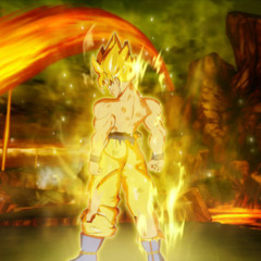 Foto 102 de 109 de la galería dragon-ball-z-burst-limit en Vida Extra
