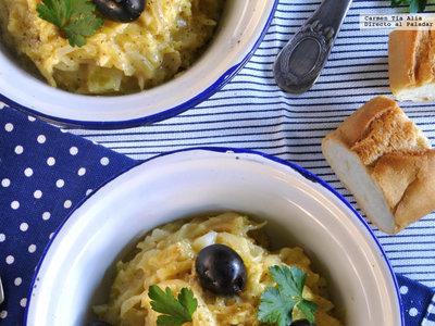 17 recetas para una Semana Santa muy internacional