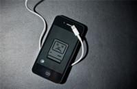 Cualquier dispositivo iOS se puede hackear con un cargador modificado