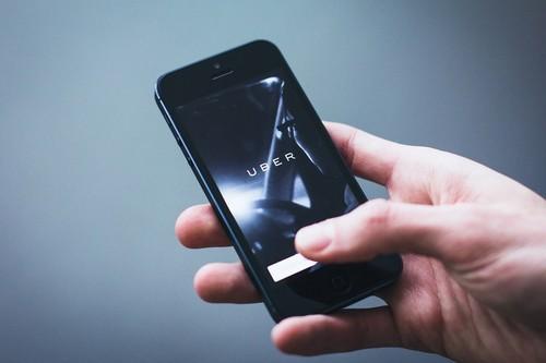 Uber, la grave ocultación del ciberataque y la enésima perdida de confianza