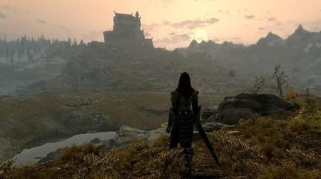 Un mundo de videojuego para vivir en él, qué es un gamer y más en VidaExtra Respuestas