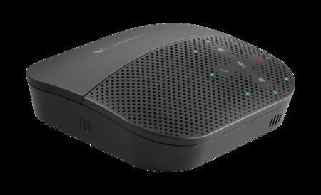 Logitech P710e, un altavoz portátil con tecnología NFC