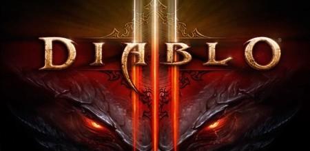 Se lanza 'Diablo III' y el elevado tráfico colapsa los servidores de Blizzard