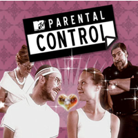 Parental Control, tus padres te eligen una nueva pareja