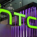 Más retrasos, HTC sigue sin dar con la tecla para sacar su primer smartwatch