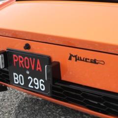 Foto 3 de 10 de la galería lamborghini-miura-p400-the-italian-job en Motorpasión