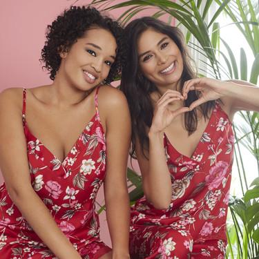 Primark tiene la colección más sexy (y divertida) para celebrar San Valentin