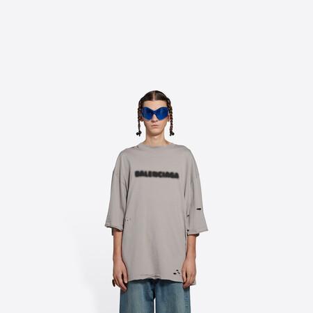 Camiseta Balenciaga 03