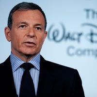 Bob Iger dimite como CEO de Disney con efecto inmediato, será reemplazado por Bob Chapek