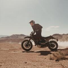 Foto 10 de 20 de la galería ducati-scrambler-desert-sled-fasthouse-2021 en Motorpasion Moto