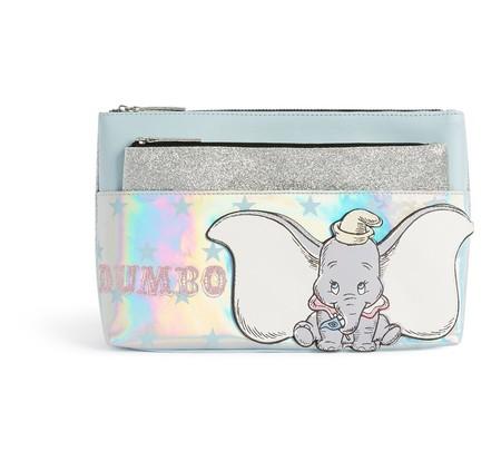 Neceseres Dumbo