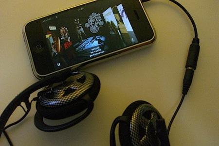 Rumores apuntan a un fin del contrato de exclusividad del iPhone en breve