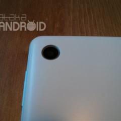 Foto 9 de 13 de la galería acer-iconia-a1 en Xataka Android