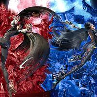 Bayonetta 1 + 2: todos los puntos clave del regreso de la bruja de Platinum en un festín visual de cuatro minutos