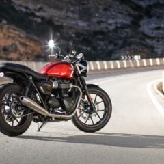 Foto 29 de 48 de la galería triumph-street-twin-1 en Motorpasion Moto