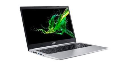 Acer Aspire 5 A515 54 74mm