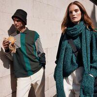 Mid Season Sales: Ted Baker se suma a las rebajas de temporada con un 30% de descuento en una amplia colección de abrigos y chaquetas