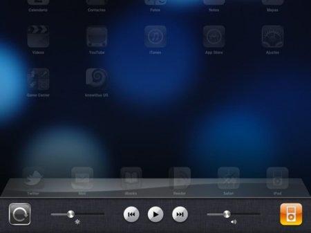 iOS 4.2 dos meses después, ¿cuanto ha mejorado el nuevo sistema operativo del iPad?