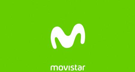 Movistar por fin superó a Telcel y AT&T en líneas ganadas: obtuvo 2.4 millones de líneas en solo tres meses