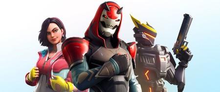 Epic Games refuerza su apuesta con torneos en Fortnite para tríos y se abre a dar el último paso dentro de los esports