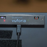 A Qualcomm ya no le va la realidad aumentada: han vendido su plataforma Vuforia
