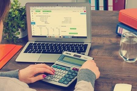 Llega el nuevo borrador del IVA similar al ya existente para presentar el IRPF
