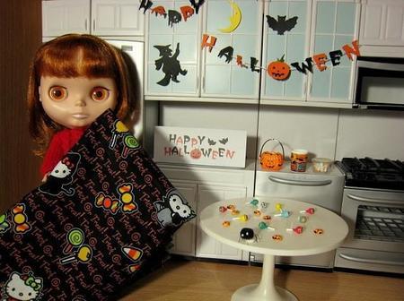 ¿Celebran Halloween menos familias debido a la crisis?