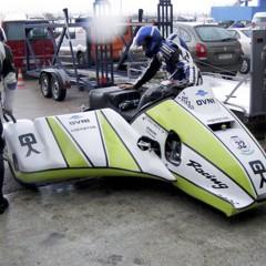Foto 11 de 15 de la galería dia-ricardo-tormo-2011-clasicas-pasadas-por-agua en Motorpasion Moto