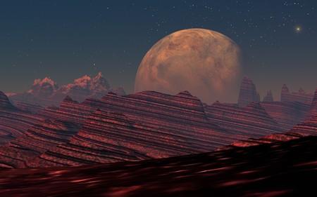 Marte O El Por Que El Planeta Rojo Es Fundamental Para La Economia 3