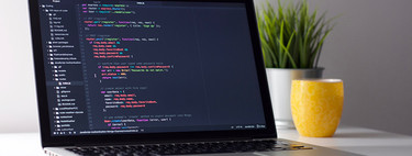 Aprende a programar aplicaciones web con el nuevo curso online gratuito de la Universidad Autónoma de Madrid