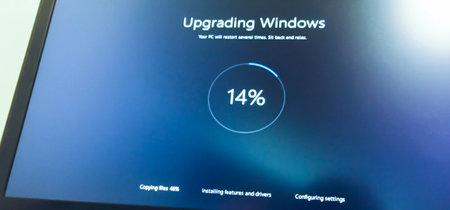 Microsoft obligará a actualizar Windows 10 a nuevas versiones cuando se acerque el fin de su soporte