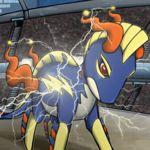 Punto y final para  Pokémon Uranium: sus creadores han descontinuado totalmente su desarrollo
