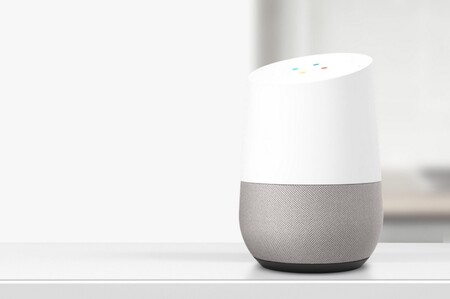 Los dispositivos Android y la gama Nest, serán compatibles con Matter, el nuevo estándar del hogar conectado