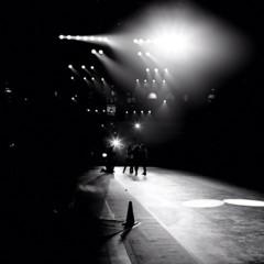 Foto 14 de 14 de la galería el-backstage-de-las-modelos-de-victoria-s-secret en Trendencias