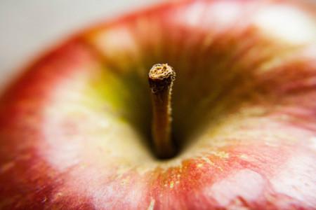 Qué si y qué no puede hacer el vinagre de manzana por tu salud