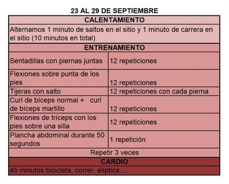 Entrenamiento-Trendencias-23-29-septiembre