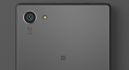 ¿Cuándo aporta valor que la cámara de tu móvil tenga más megapíxeles?