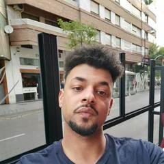 Foto 2 de 13 de la galería fotografia-selfie-iphone-11-pro en Xataka Móvil