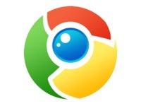 Google muestra un avance de los planes de futuro con Chrome