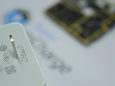 Meizu presenta Super mCharge, el sistema que promete cargar completamente tu móvil en 25 minutos