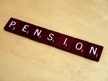 La contabilización de los planes de pensiones, tratamiento fiscal y cotizaciones a la seguridad social