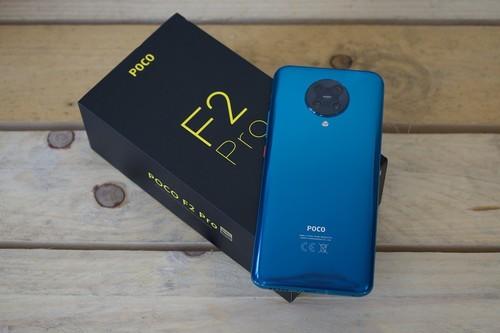 Cazando gangas: el Xiaomi Poco F2 Pro y Realme 6 a precio de escándalo y muchas más ofertas