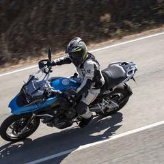 Foto 74 de 81 de la galería bmw-r-1250-gs-2019-prueba en Motorpasion Moto