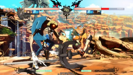 Guilty Gear Strive Closed Beta 20200417133247