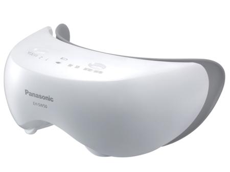 Panasonic Este gafas relax